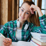 DAAD Scholarships for Master Studies (All Academic Disciplines)