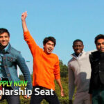 Fully Funded Chinese Government Scholarship (CSC) for Bachelors, Masters and PHD at Jiangsu University