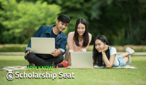 Read more about the article Jiangsu University Presidential Scholarship (Full & Partial) for Bachelors, Masters and PHD